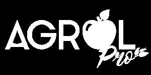 logo AGROL PRO